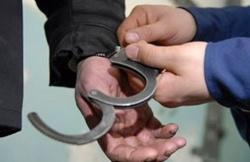 دادستان جدید مسجدسلیمان یکی از مداحان مراسمات عزاداری در مسجدسلیمان را به دلیل رعایت نکردن دستورالعمل ها،روانه زندان کرد