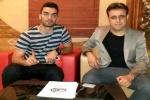 بازگشت علیزاده به نفت مسجدسلیمان