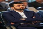 فوری/علی رضایی میرقائد تایید شد