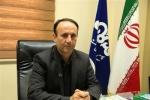 آمادهسازی ۸۰ درصدی پارک موزه صنعت نفت مسجدسلیمان