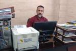 افزایش نارضایتی شهروندان و پرسنل شهرداری دستاورد شورای شهر پنجم است