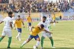 تساوی بیارزش قعرنشینان خوزستانی به نفع سپیدرود