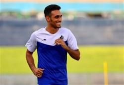 حضور دو بازیکن جدید در نفت مسجدسلیمان