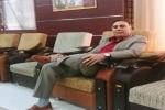 رئیس پیشین دانشکده سما مسجدسلیمان در پیامی از همکاران خود تقدیر کرد