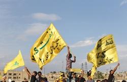 باشگاه نفت مسجدسلیمان برای حضور در لیگ برتر فقط ۱۰ روز فرصت دارد