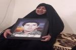 پیکر شهید علی ایزدیان پس از ۳۸ سال به خانه بازخواهد گشت + تصاویر و وصیتنامه