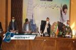 مشروح گزارش پایگاه خبری رویش زاگرس از جلسه فوق العاده قرارگاه کنترل بیماری شهرستان مسجدسلیمان + تصاویر