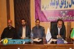جلسه هم اندیشی داوطلبان یازدهمین دوره مجلس شورای اسلامی برگزار شد+تصاویر