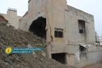 نگاهی به عمده ترین مشکلات و مطالبات مردمی در محلات مختلف مسجدسلیمان/ این هفته منطقه نفتک، تپه رانشی (۵) + تصاویر
