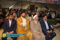 دکتر یوسف داودی:مسجدسلیمان را به جذاب ترین شهر کشور تبدیل خواهیم کرد