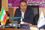 فرماندار مسجدسلیمان: از صبح شنبه کلیه مبادی ورودی و خروجی شهرستان مسجدسلیمان مسدود خواهد شد