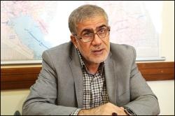 امکان واگذاری زمین در مناطق ممنوعه مسجدسلیمان نیست