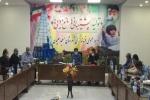 اعضای اصلی  و علی البدل شورای بخش گلگیر مشخص شدند+اسامی