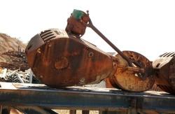 ثبت ۱۰۴۳ قلم شی در مسجدسلیمان از سوی واحد اشیای مدیریت موزه ها و مرکز اسناد صنعت نفت ایران