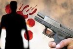 سه مصدوم و یک فوتی در پی درگیری در لالی