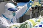 با فوت ۲ نفر دیگر از بیماران مبتلا به کرونا در مسجدسلیمان تعداد افراد فوت شده در این شهرستان به ۴۱ نفر افزایش یافت