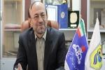 حمید درخشان سرمربی نفت مسجدسلیمان شد
