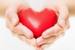 اهداء اعضاء تارا دختر ۱۴ ساله اهل شهرستان لالی به بیماران نیازمند