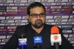 اوضاع مالی باشگاه نفت مسجدسلیمان به وضعیت حاد و قرمز رسیده است