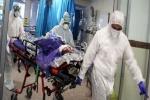 تازه ترین آمار مبتلایان به ویروس کرونا در مسجدسلیمان/ کرونا جان یک نفر دیگر را در مسجدسلیمان گرفت