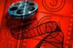آموزشگاه سینمایی نمای نو در مسجدسلیمان آغاز به کار کرد