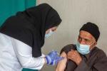 تزریق بیش از ۶۱ هزار دُز واکسن در شهرستان مسجدسلیمان/ متولدین تا سال ۱۳۸۵ به مرکز تجمیع واکسیناسیون مراجعه نمایند