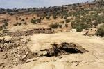 ۷۰ روستا از بخش چلو شهرستان اندیکا بر اثر زلزله آسیب جدی دیدهاند
