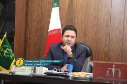 اعضای شورای شهر مسجدسلیمان به دادسرا احضار شدند
