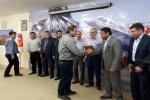 برگزاری اولین یادواره شهدای سد و نیروگاه شهید عباسپور