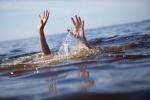 ۲ جوان در رودخانه کارون اندیکا غرق شدند/عوامل امدادی در حال جست و جو برای یافتن این دو جوان مفقود شده