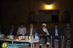 جلسه تعیین تکلیف باشگاه کاوه در این مکان تاریخی برگزار شد + تصاویر