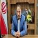 رسیدگی به صلاحیت نامزدهای شورای شهر مسجدسلیمان در هیئت اجرایی شهرستان به پایان رسید و لیست نهایی در تاریخ ۲۱ فروردین به هیئت نظارت ارسال شده است