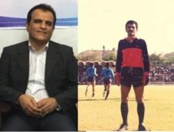 گفتگو با اردشیر رضایی پیشکسوت فوتبال مسجدسلیمان