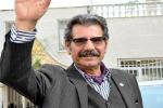 هنرمند مسجدسلیمانی استاد عزت الله مهرآوران درگذشت