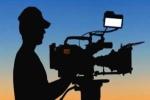 فیلمبرداری فیلم کوتاه داستانی تاراز از بیستم مهرماه مقابل دوربین خواهد رفت