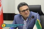 سومین اجرای موفق کد ۷۲۴ و تزریق داروی TPA در مسجدسلیمان
