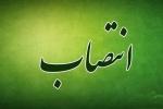 شیرمردی سرپرست دانشگاه آزاد مسجدسلیمان شد