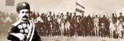 نگاهی به اندیشه های سیاسی سردار اسعد بختیاری