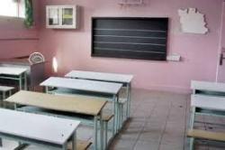 توافق با یک خیر مدرسهساز برای تکمیل چند پروژه در مسجدسلیمان