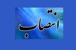 رئیس جدید بنیاد مسکن مسجدسلیمان معرفی شد