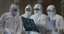 گزارش باشگاه روزنامه نگاران از تازه ترین آمار مبتلایان به ویروس کرونا در مسجدسلیمان و استان خوزستان