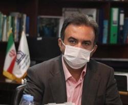 پایان کار یک پزشک به دلیل وجود مشکل در ارائه خدمات در شهرستان مسجدسلیمان/ در دو هفته اخیر، بیشترین بروز بیماری در هفتکل، آغاجاری، بهبهان، مسجدسلیمان و باغملک بوده است/ تاکنون حدود ۲۳ هزار نفر در استان خوزستان واکسن دریافت کردهاند