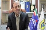 مدیرعامل باشگاه نفت مسجدسلیمان: پورموسوی به اردو نیاید، تصمیم دیگری میگیریم
