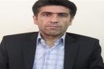 """آموزش عالی زمینه ساز تحقق شعار سال """"حمایت از کالای ایرانی"""""""