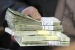 برداشت پول از ضامن و دریافت جریمه دیرکرد توسط بعضی از بانک ها در مسجدسلیمان