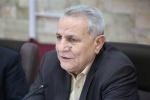 تأسیسات شرکت نفت و گاز مسجدسلیمان بروز رسانی شد