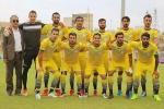نفت مسجدسلیمان برترین تیم و محمود فکری بهترین مربی فصل ۹۶-۹۷ لیگ ۱