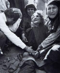 مسجدسلیمان،۳۰ مهر، وسیع ترین حمله موشکی جنگ تحمیلی