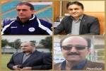 مدیرعامل و اعضای هیئت مدیره باشگاه نفت مسجدسلیمان برکنار شدند