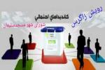 اسامی کاندیداهای احتمالی شورای اسلامی شهر مسجدسلیمان (۱)